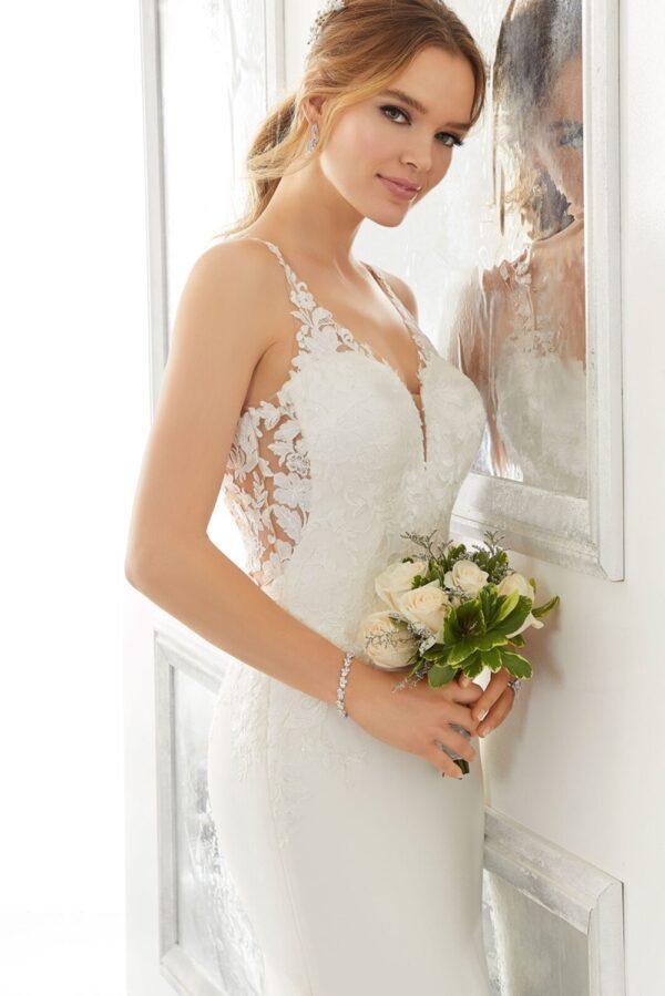 Morilee-Annika-5872-trouwjurk-3