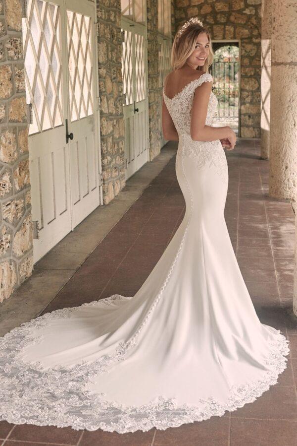 Maggie-Sottero-Antonella-trouwjurk-3
