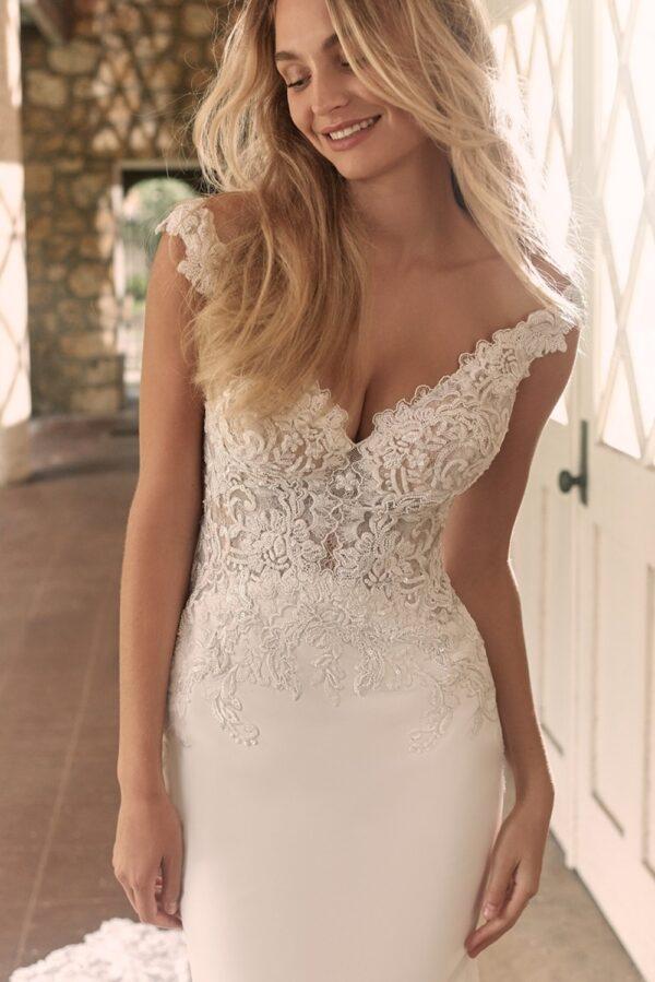 Maggie-Sottero-Antonella-trouwjurk-2