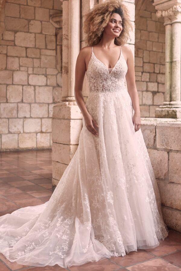 Maggie-Sottero-Lorenza-trouwjurk-3