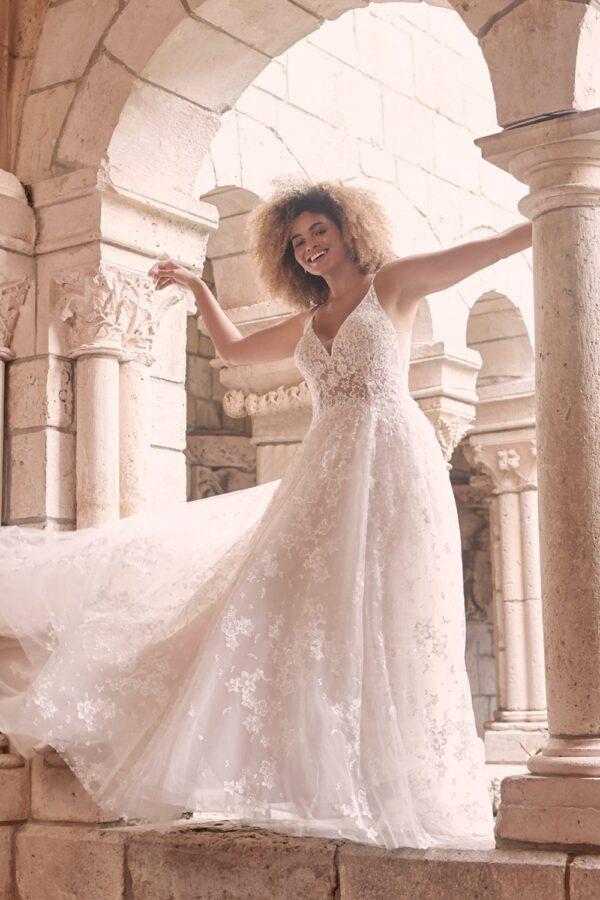Maggie-Sottero-Lorenza-trouwjurk-1
