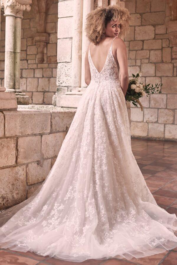 Maggie-Sottero-Lorenza-trouwjurk-2