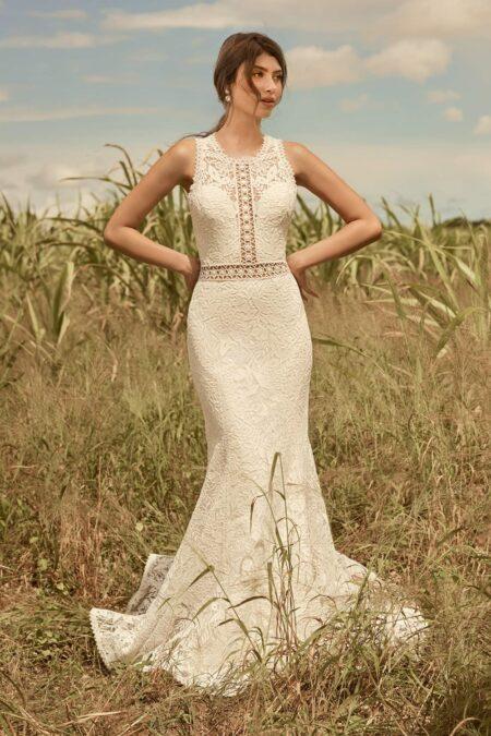 Maggie-Sottero-Belinda-trouwjurk-1